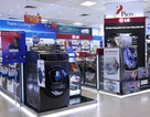 Sôi động điện máy mùa tết, Pico chi lớn gần 3 tỉ đồng cho giải thưởng bốc thăm