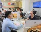 SHB dành hàng ngàn quà tặng cho khách hàng gửi tiền dịp năm mới