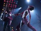 """Quả cầu vàng 2019: 2 giải thưởng đầy thuyết phục dành cho bộ phim""""Bohemian Rhapsody"""""""