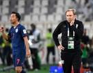 Nguyên nhân khiến đội tuyển Thái Lan thảm bại trước Ấn Độ