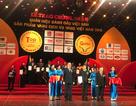 HVC Group lọt Top 20 sản phẩm vàng Việt Nam năm 2018 với sản phẩm tổng thầu cơ điện M&E