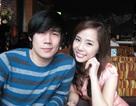 """Khánh Phương thừa nhận yêu Quỳnh Nga 2 năm, 4 năm """"không nhìn mặt"""" sau khi chia tay"""