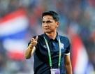 """Thái Lan mất """"ngai"""" ở bóng đá Đông Nam Á: Sai lầm từ khi chia tay Kiatisuk"""