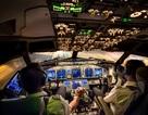 Lá thư đặc biệt hơn 61.000 phi công viết cho Tổng thống Trump