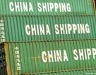 Liệu đàm phán thương mại Mỹ - Trung có đem lại đột phá?