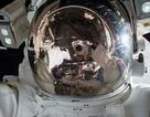 """Phi hành gia vô tình bấm gọi """"cấp cứu khẩn cấp"""" 911 từ… Trạm vũ trụ quốc tế"""