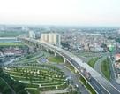 Sắp lộ diện dự án siêu HOT tại Long Biên
