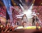 Đại tiệc âm nhạc công nghệ thu hút hơn 36.000 khán giả sắp đổ bộ đến Hà Thành