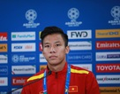 """Quế Ngọc Hải: """"Đội tuyển Việt Nam phải hướng tới mục tiêu cao hơn AFF Cup"""""""