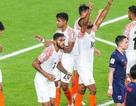 Vì đâu bất ngờ nối tiếp bất ngờ tại Asian Cup 2019?