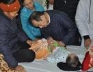 Hà Nội: 11 trẻ em phản ứng sau tiêm vắc xin ComBE FIVE