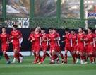 Báo châu Á dự đoán đội hình Việt Nam đấu Iraq: Công Phượng đá chính