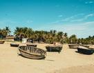 Đầu tư thông minh vào bất động sản nghỉ dưỡng ven biển Quảng Nam