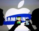 """Tạm """"đình chiến"""", Apple và Samsung bắt tay sản xuất nội dung trên smartTV"""