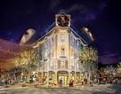 Cơ hội đầu tư dòng Shophouse ăn khách tại Hạ Long