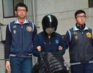 """Lao động Việt Nam tại Đài Loan cùng ông chủ đột nhập nhà riêng, uy hiếp phụ nữ chụp ảnh """"nóng"""""""