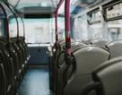 Vương quốc Anh: Đề xuất giảm số ngày đi học để hỗ trợ sinh viên sống xa trường