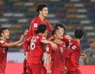 Thư gửi một người hâm mộ bóng đá Việt Nam