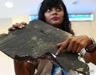 Thêm manh mối mới trong vụ tìm kiếm máy bay mất tích bí ẩn MH370