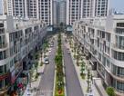 Chủ đầu tư HD Mon đề xuất mô hình mới quản lý chung cư