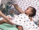 Uống nhầm thuốc trừ sâu, bé 2 tuổi suýt chết