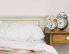 Ngủ ngáy có nguy hiểm không?