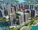 Giải mã sức hút Tòa Park 6 thuộc dự án Vincity OCean Park