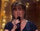 """Susan Boyle bất ngờ tái xuất sau 10 năm trở thành """"hiện tượng âm nhạc"""""""