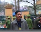 """Cựu giám đốc BV Hòa Bình: Sự cố chạy thận khiến bị cáo """"đau trên nhiều phương diện"""""""