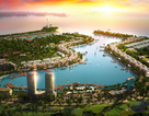 Tuần Châu Marina: Vị trí đẳng cấp hấp dẫn đầu tư