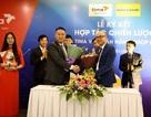 Fintech cho vay ngang hàng quy mô nhất Việt Nam hợp tác với Nam A Bank