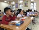 Bộ Giáo dục: Có chuyện sắp xếp lại sĩ số khi thi giáo viên giỏi ở Hải Phòng