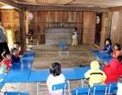 Quảng Nam: Ngăn chặn học sinh bỏ học trước và sau Tết Nguyên đán