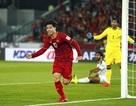 """Báo Hàn Quốc vẫn đặt niềm tin vào """"phép thuật"""" của HLV Park Hang Seo"""