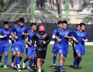 Đội tuyển Việt Nam quên nhanh trận thua Iraq, sẵn sàng lấy 1 điểm trước Iran