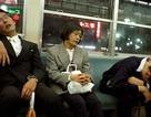 """Công ty Nhật Bản thưởng tiền cho nhân viên không """"làm việc đến chết"""""""