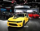Những mẫu xe mới sẽ có mặt tại Detroit 2019