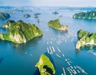 Việt Nam đăng cai tổ chức diễn đàn du lịch lớn nhất ASEAN