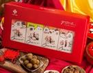 Tết của người Hà Nội - nét văn hóa ẩm thực đầy kiêu hãnh