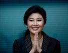 Bà Yingluck trở thành chủ tịch công ty cảng Trung Quốc dù đang bị truy nã