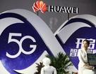 """""""Nối gót"""" nhiều nước phương Tây, Na Uy tính loại Huawei khỏi mạng lưới 5G"""