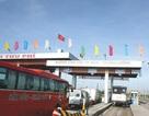 Trốn thuế tại cao tốc TP.HCM-Trung Lương - giọt nước tràn ly