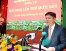 Hà Nội kỷ luật hơn 1.000 đảng viên trong năm 2018