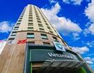 Bán cổ phần cho GIC và Mizuho, Vietcombank thu về 6,2 nghìn tỷ đồng