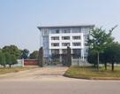 Thanh tra phát hiện nhiều sai phạm tại Ban quản lý Khu kinh tế mở Chu Lai