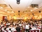 5.000 khách hàng dự lễ tri ân và công bố dự án mới của Cát Tường Group