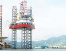 Cơ khí chế tạo dầu khí tiếp tục khẳng định bản lĩnh trong giai đoạn hội nhập