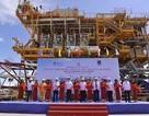 PTSC M&C: Khẳng định thương hiệu cơ khí hàng hải Việt Nam