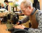 Người cao tuổi châu Á muốn làm việc, tiếp tục đóng góp cho xã hội