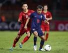 """""""Messi Thái"""" nói điều bất ngờ về HLV Akira Nishino"""